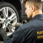 Platt Lane Garage-16