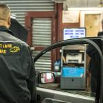 Platt Lane Garage-23
