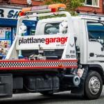 Platt Lane Garage-33