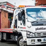 Platt Lane Garage-34