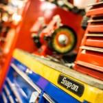 Platt Lane Garage-50