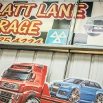 Platt Lane Garage-58