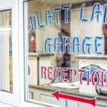 Platt Lane Garage-62