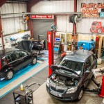 Platt Lane Garage-65