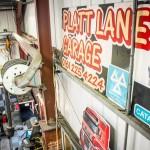 Platt Lane Garage-66