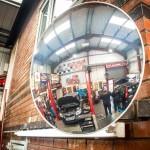 Platt Lane Garage-68