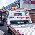 Platt Lane Garage-71