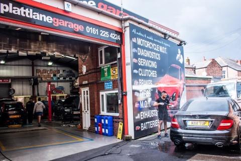 Platt Lane Garage-72