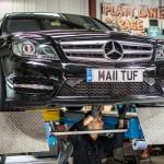 Platt Lane Garage-87