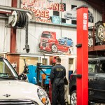 Platt Lane Garage-9